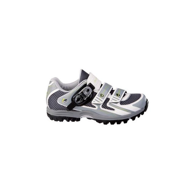 Pearl Izumi - Women's X-Alp Enduro III Shoes