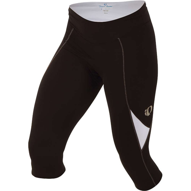 Pearl Izumi - Women's Sugar Cycle 3 Quarter Tight