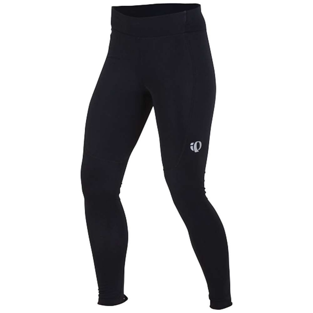 Pearl Izumi - Women's Elite Thermal Tight