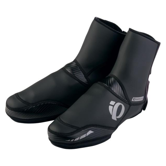 Pearl Izumi - Elite Barrier MTB Shoe Covers