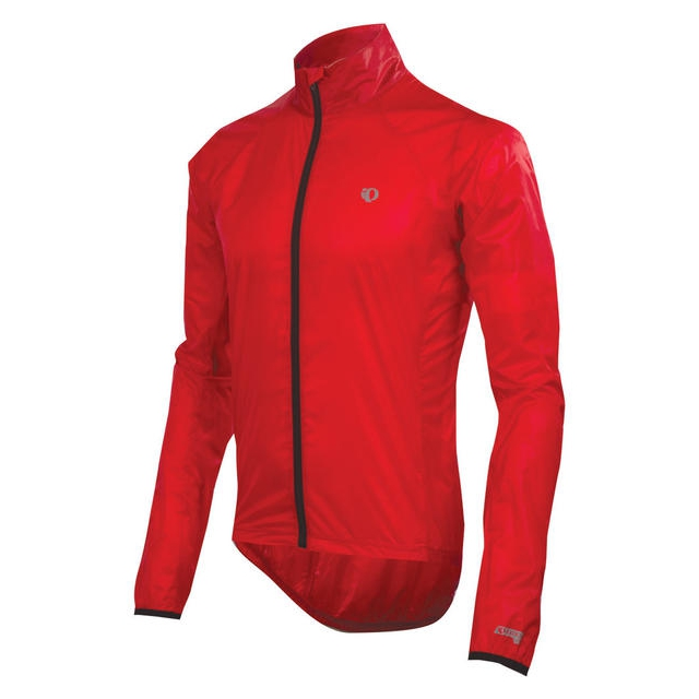 Pearl Izumi - P.R.O. Barrier Lite Jacket