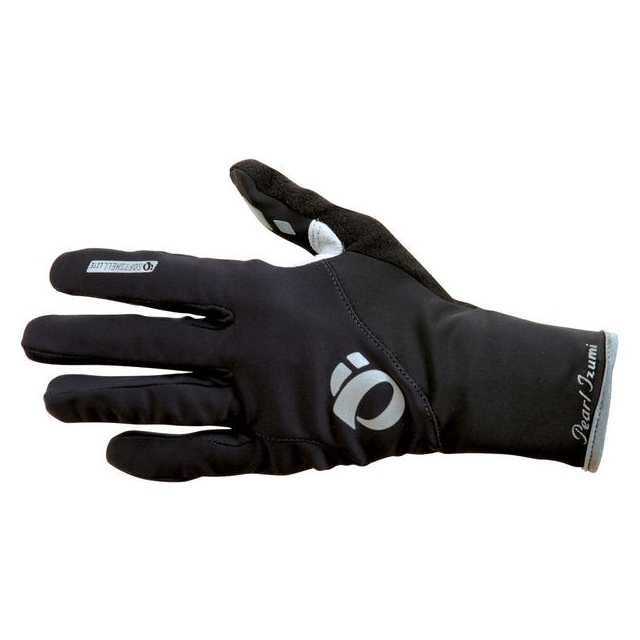 Pearl Izumi - Select Softshell Lite Gloves - Women's