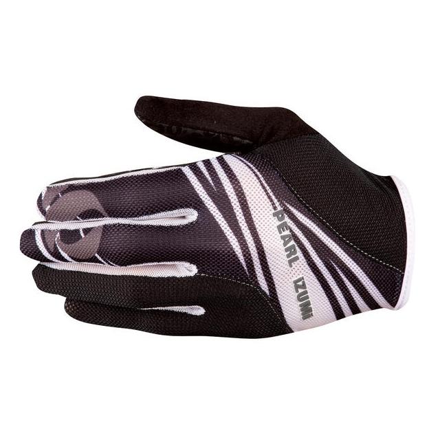 Pearl Izumi - Veer Gloves