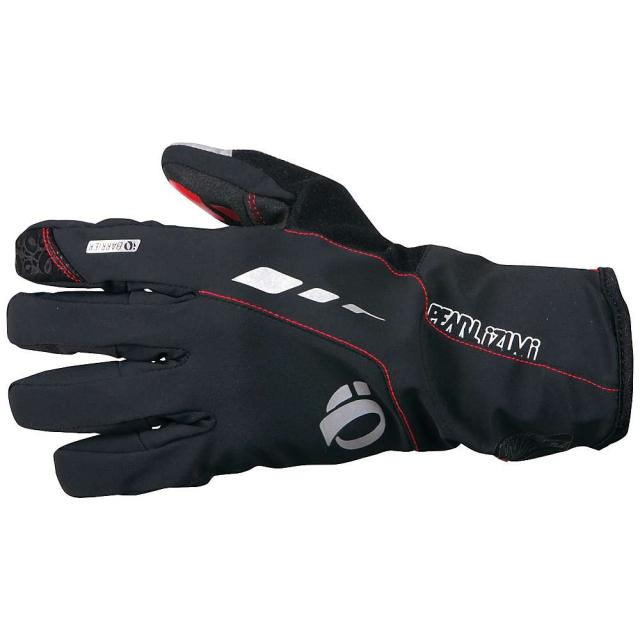 Pearl Izumi - PRO Barrier WxB Glove