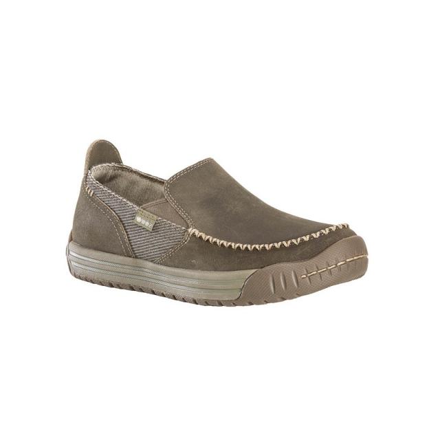 Oboz - Cody Shoe - Men's