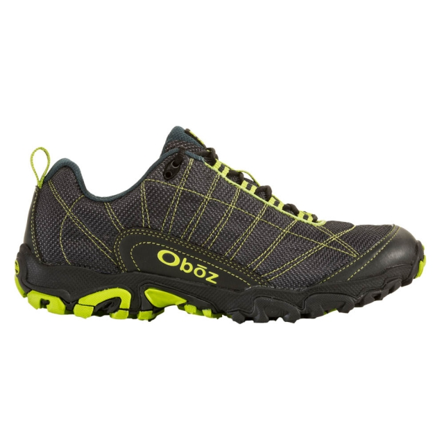 Oboz - Men's Sundog