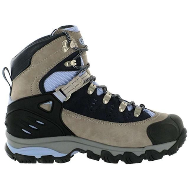 Oboz - Women's Beartooth Boot