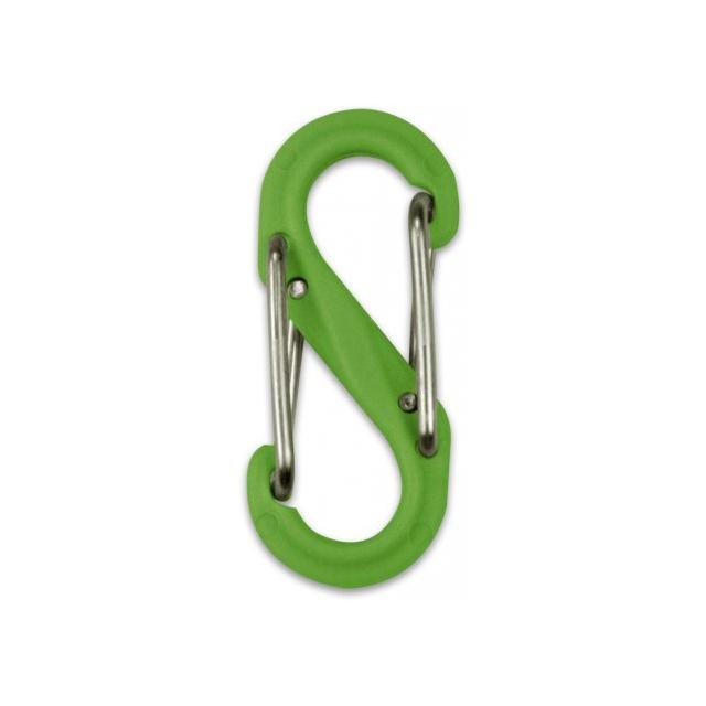 Nite Ize - S-Biner #0 - 2 Pack