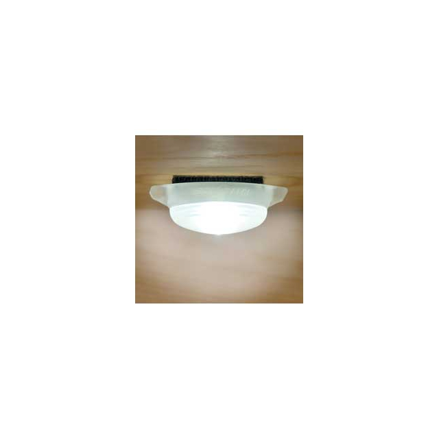 Nite Ize - DomeLit Light - White LED