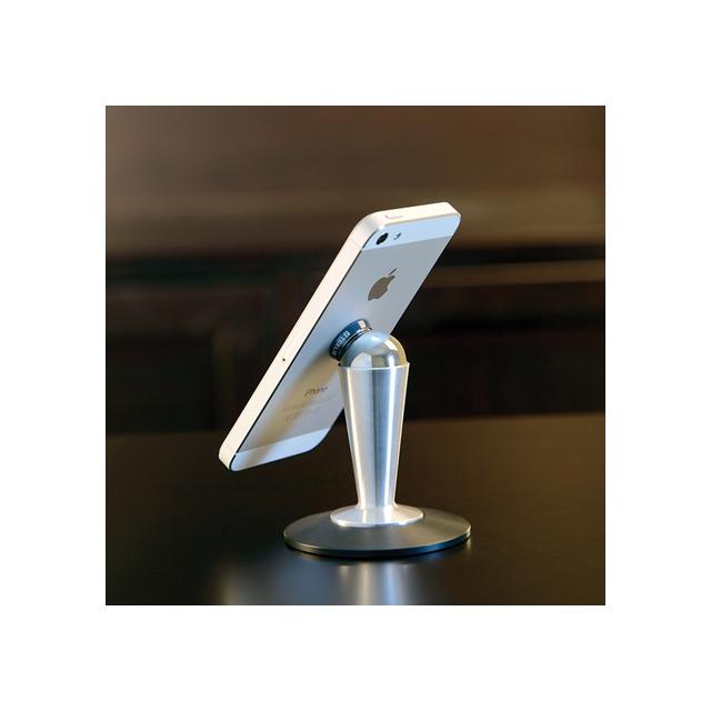 Nite Ize - Steelie Pedestal Kit for Smartphones