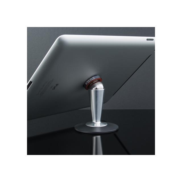 Nite Ize - Steelie Pedestal Kit for Tablets
