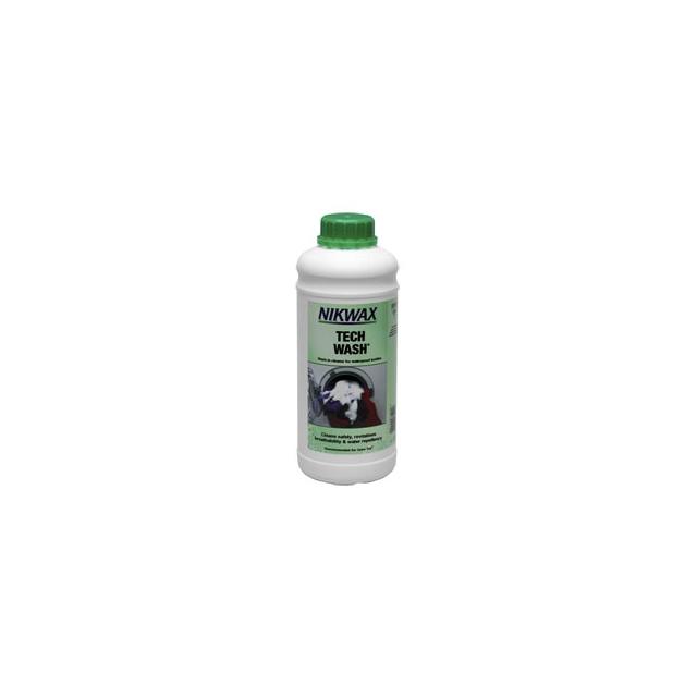 Nikwax - 33.8 oz. Tech Wash