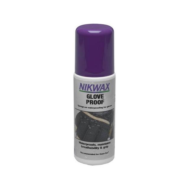 Nikwax - Glove Proof OneSize