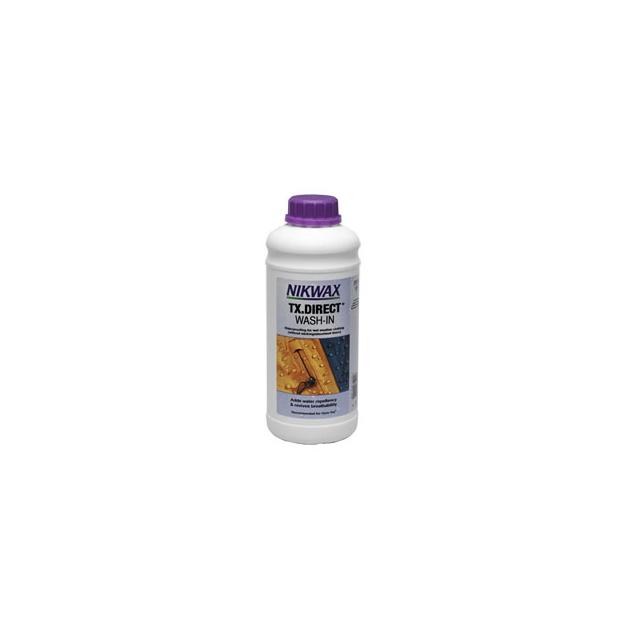 Nikwax - 33.8 oz. TX-Direct Wash-In