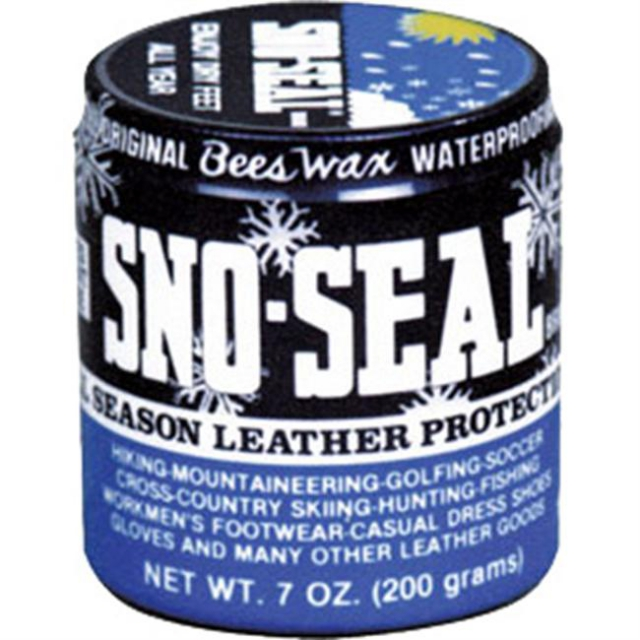 Nikwax - Sno Seal 8 Oz