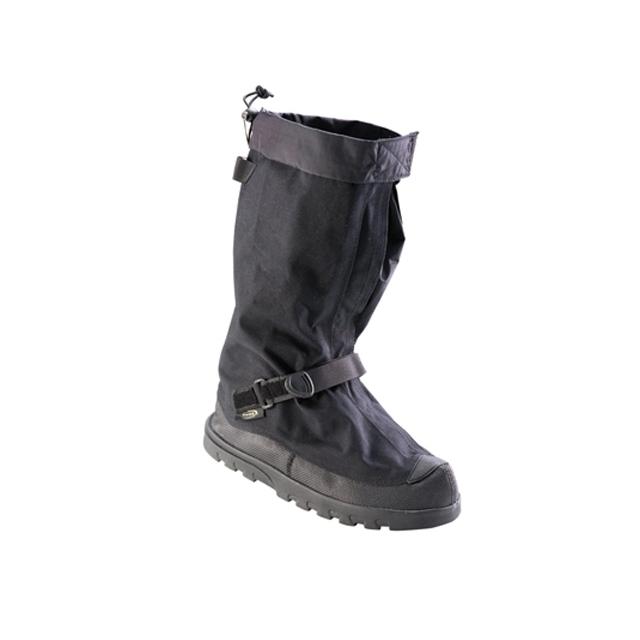 Neos - ADVENTURER Boot
