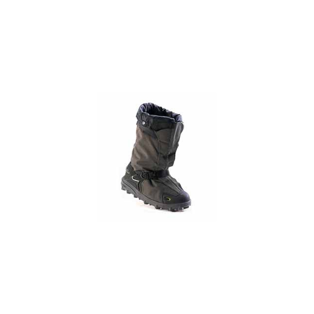 Neos - N.E.O.S.? Navigator 5 Stabilicer? Overshoe - Grey In Size