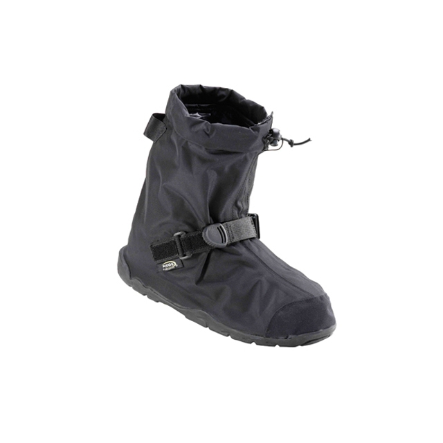 Neos - - Villager Overshoe