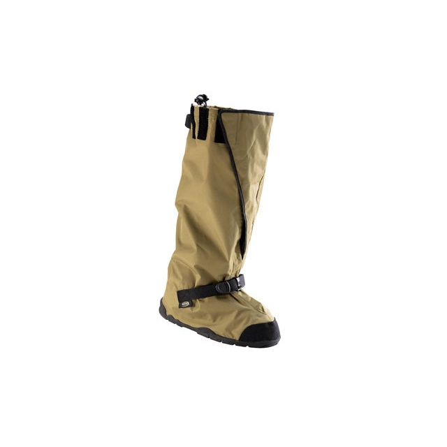 Neos - - Trekker All Season Overshoe