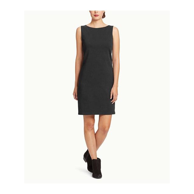 Nau - - Womens Dinamic Sleeveless Dress