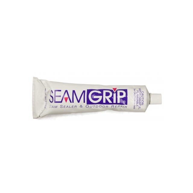 McNett - 8 oz. Seam Grip Seam Sealer and Outdoor Repair