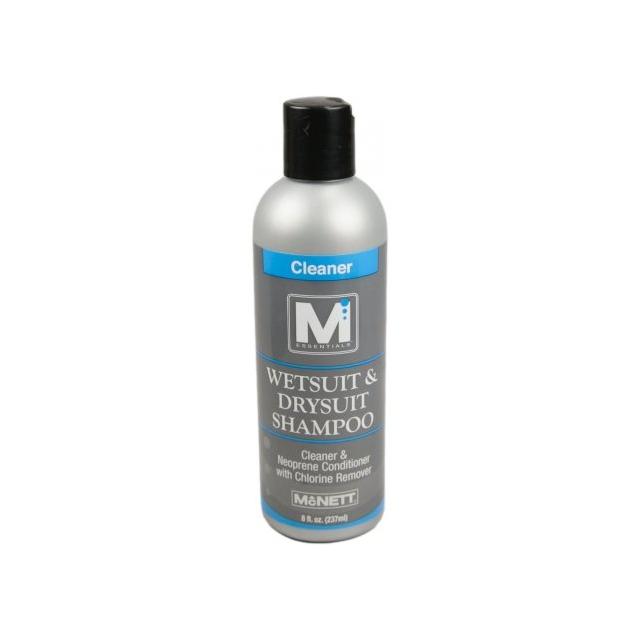 McNett - McNett Wetsuit & Drysuit Shampoo 8 oz.