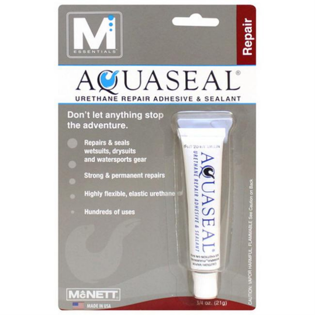 McNett - Aquaseal Waterproof