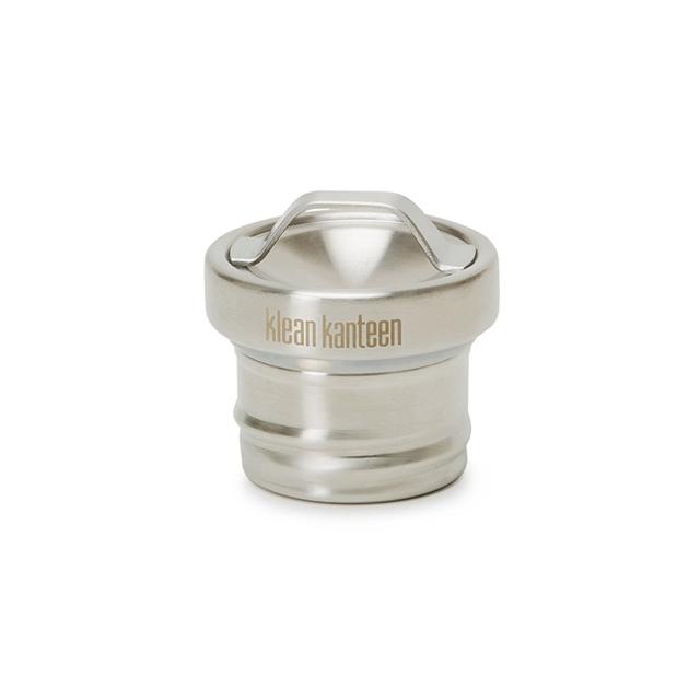 Klean Kanteen - Stainless Loop Cap
