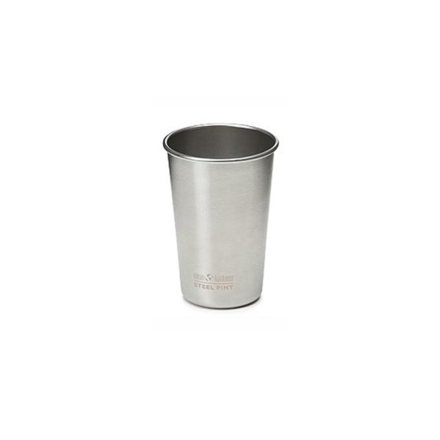 Klean Kanteen - - 16oz Kanteen Vacuum Insulated Pint Cup