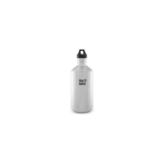 Klean Kanteen - Classic 64 oz. Loop Top Bottle