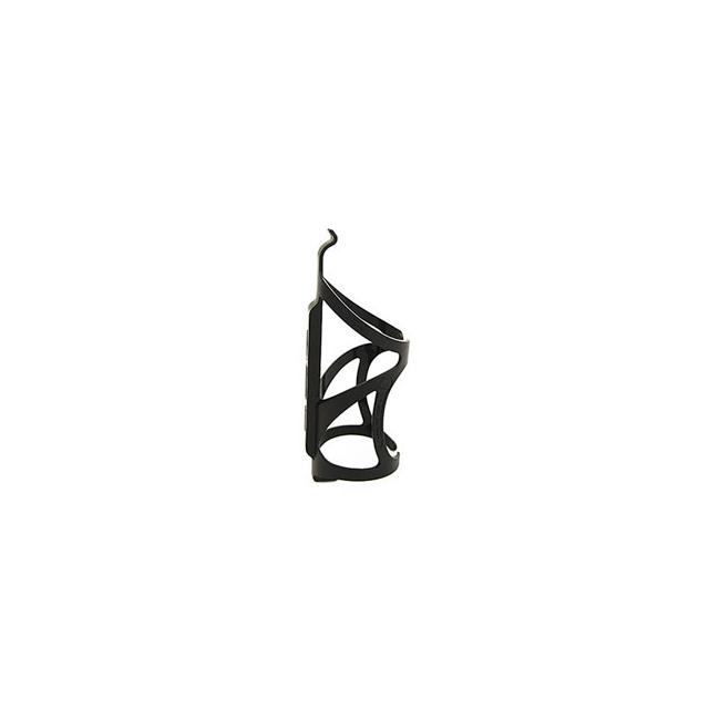 Klean Kanteen - Bike Cage - Black In Size: 27 oz