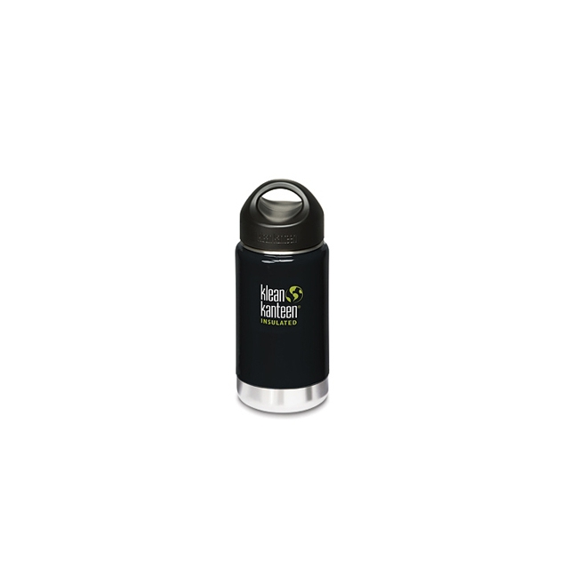 Klean Kanteen - 12oz Kanteen Wide Insulated