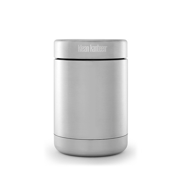 Klean Kanteen - - KK Insulated Canister 16 Oz