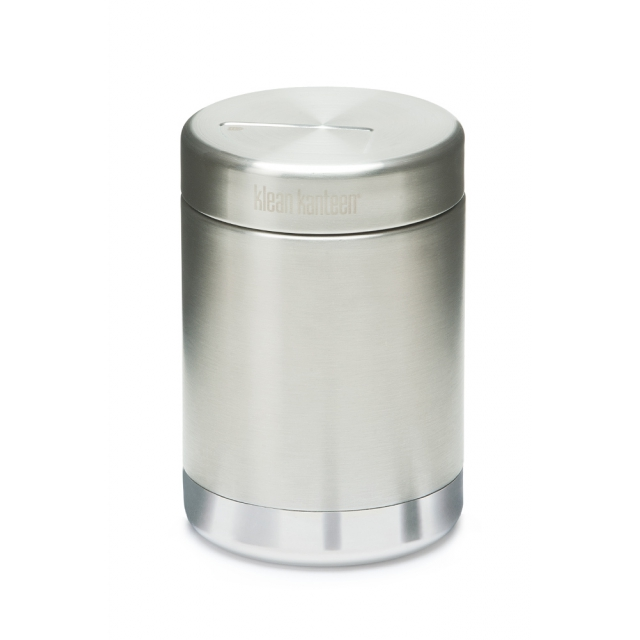 Klean Kanteen - 16 oz Food Canister - Stainless
