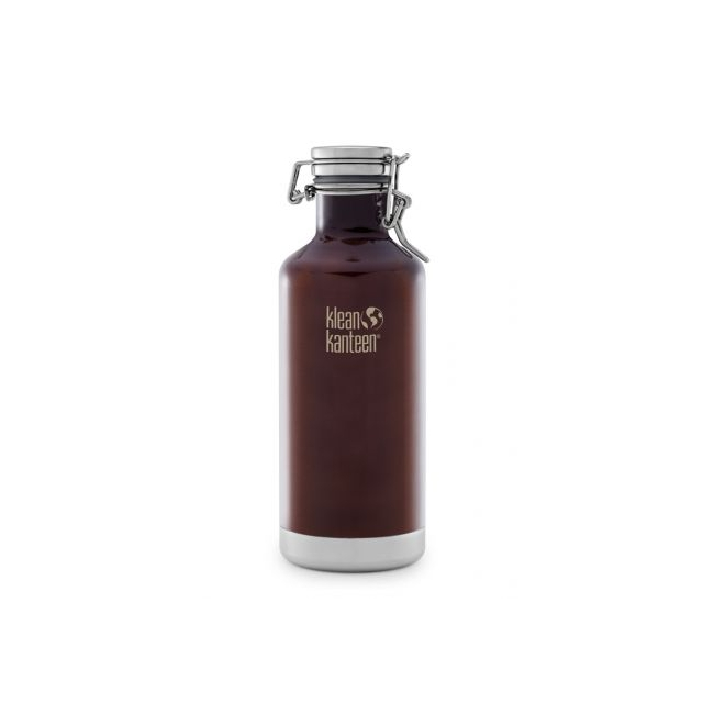 Klean Kanteen - Vacuum Insulated Growler 32oz