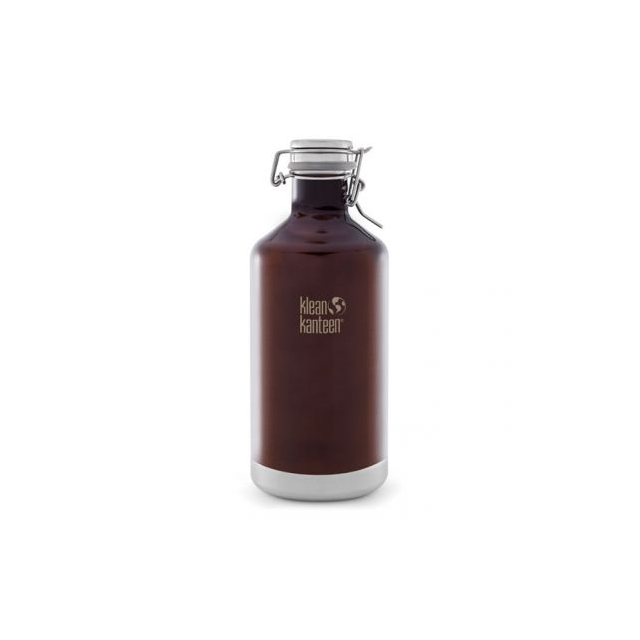 Klean Kanteen - Vacuum Insulated Growler 64 oz.