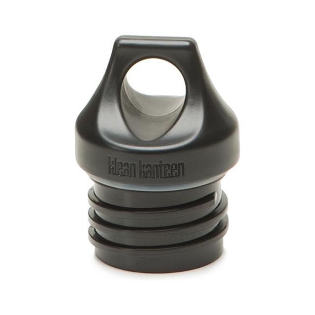 Klean Kanteen - Loop Cap