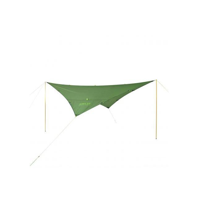 Kelty - Noahs Tarp 12 Shelter - 12 x 12