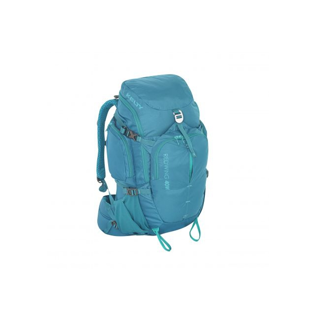 Kelty - Redwing 40 Backpack - Women's