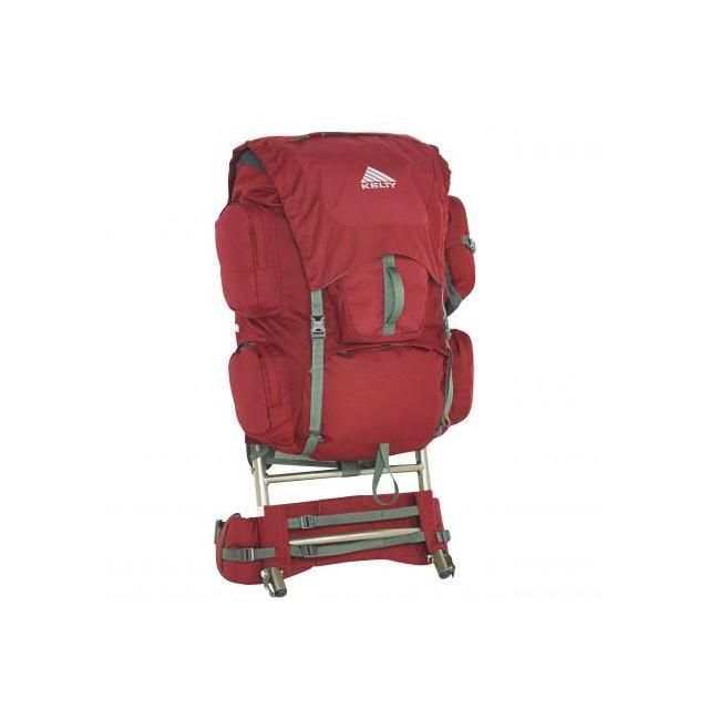 Kelty - Trekker 65 Backpack