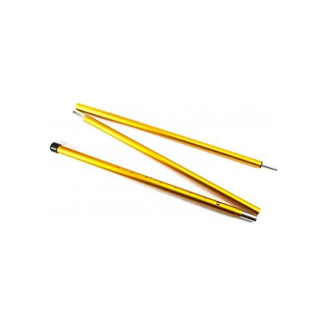 Kelty - Adjustable Tarp Pole