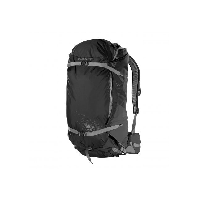 Kelty - TraiLogic PK 50 Backpack - S/M - Closeout