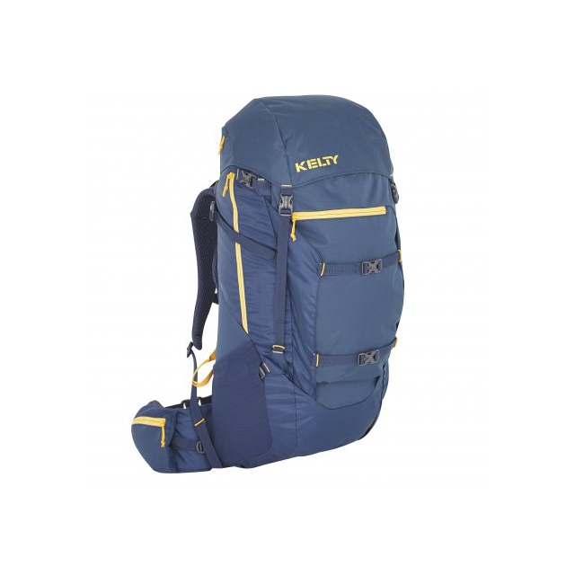 Kelty - Catalyst 65 Backpack