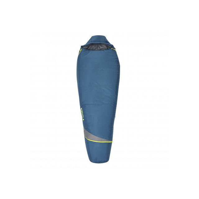 Kelty - Tuck 20 ThermaPro Sleeping Bag Long