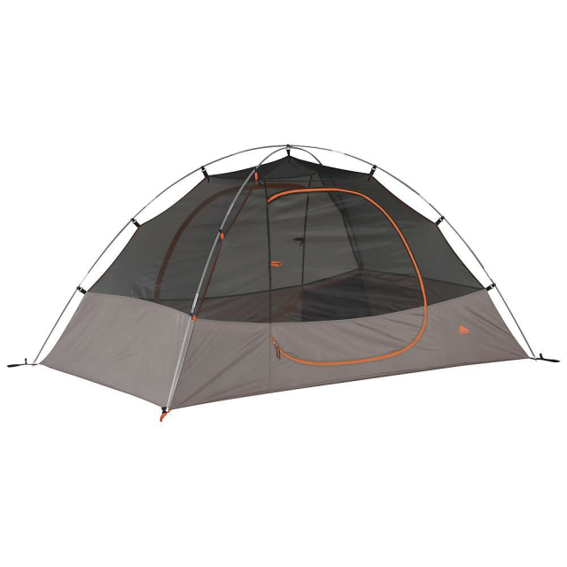 Kelty - Acadia 2 Person Tent