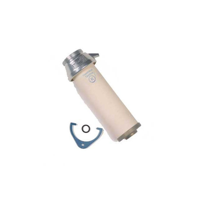 Katadyn - - Pocket Replacement Element