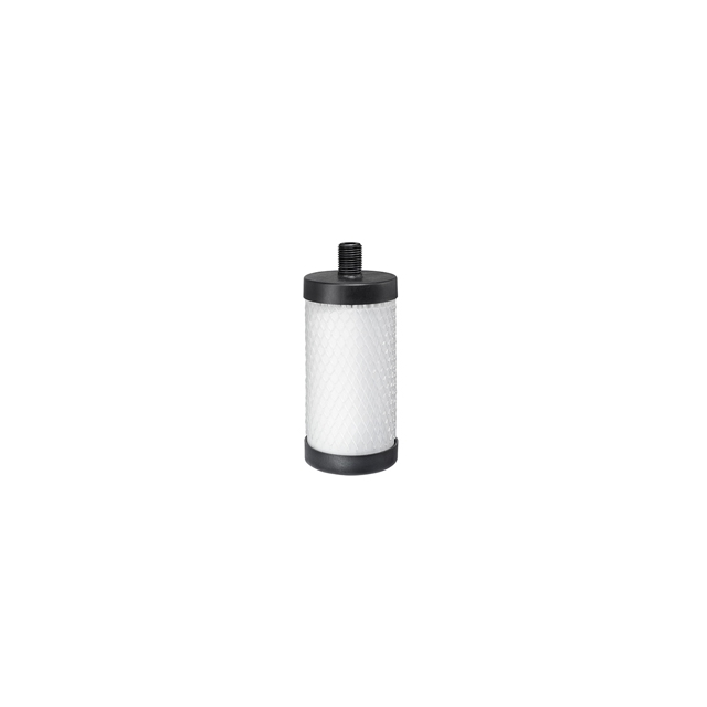 Katadyn - Ultra Flow Replacement Cartridge - White