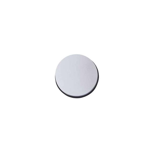 Katadyn - Vario Ceramic Disc -