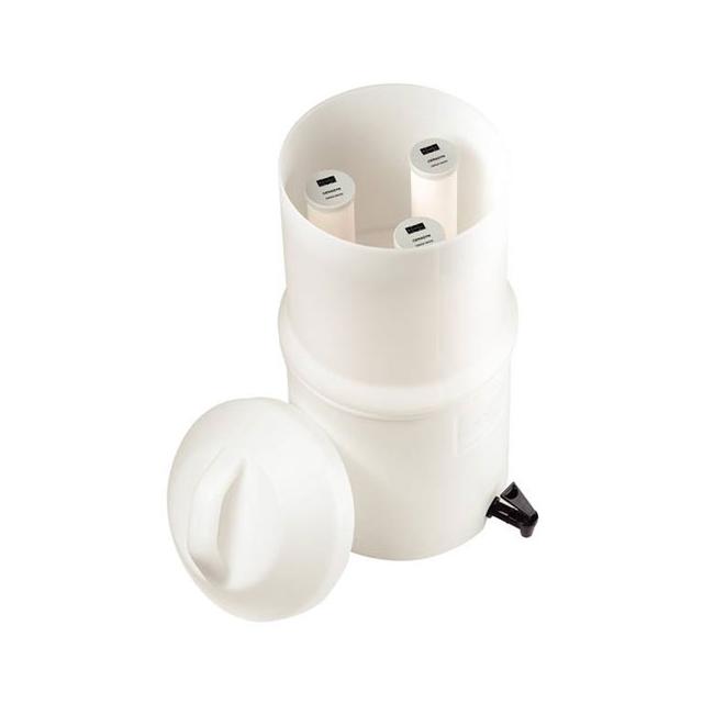 Katadyn - Drip Gravidyn Water Filter