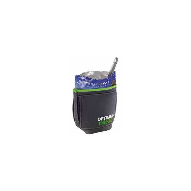 Katadyn - Heat Insulation Pouch - Black